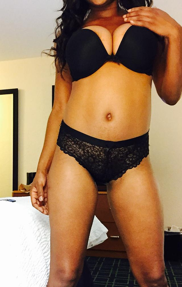 Escort 815-271-8538 Chicago, Elmhurst Glendale Heights Addison, Northwest Suburbs 420