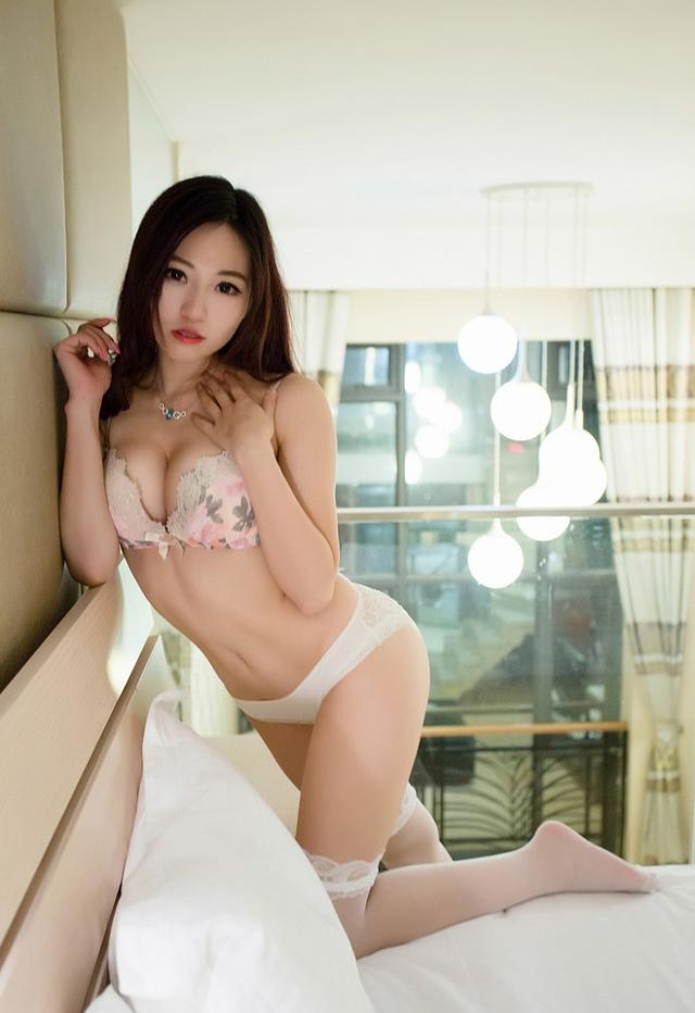 Escort 630-822-1584 Chicago, City of Chicago, 🉐️Your Place㊙️🎀👄630-822-1584 Hotel&home luxerotica