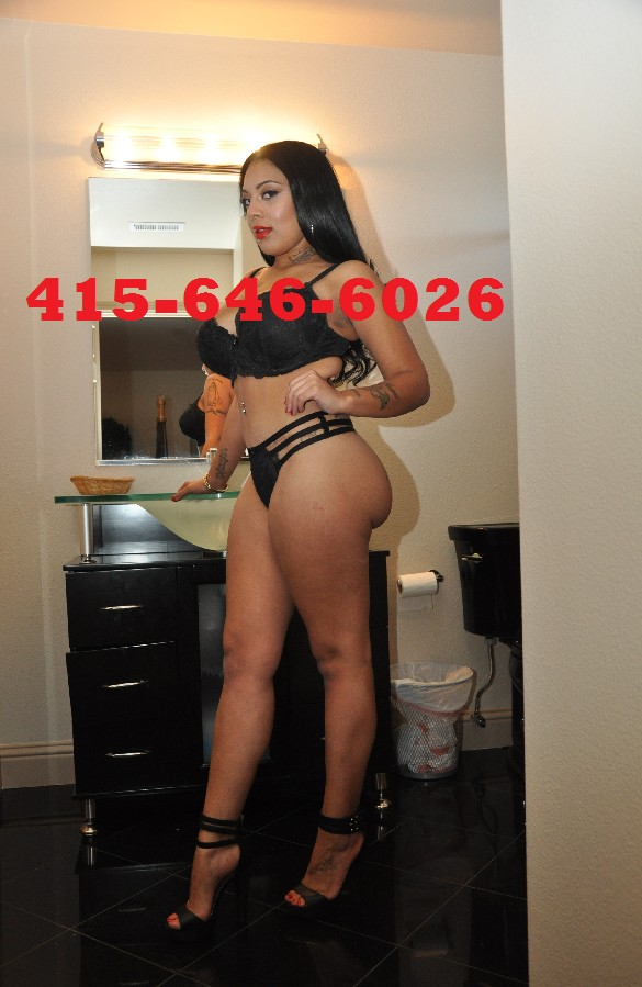 backpage escorts frederick md