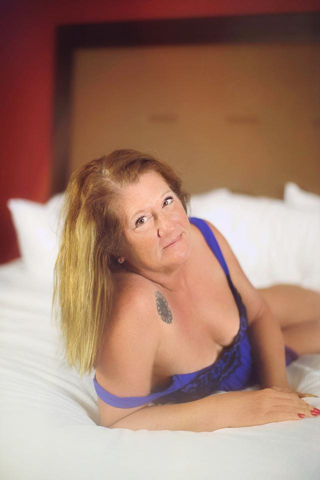 Escort 331-703-2040 Chicago suburbs outcall