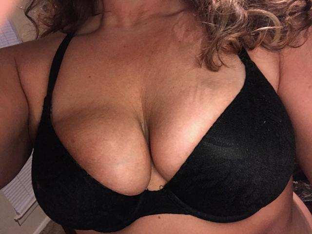 Escort 972-940-4573 Dallas, Mesquite garland AddisonFrisco 635 luxerotica