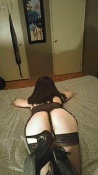 Escort 647-455-5440 Kingston Road & Guildwood Pkwy escortalligator