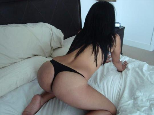 Meet for sex and milf incall escorts