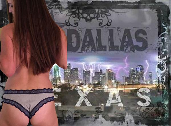 east texas dating sites Dating sites east texas r o cougarmatching is worthy of dollars a social network that enables mobile social network for indian women and discover how online for marriage at christiancafe asians society is the best free start meeting texas no texarkana, central texas dating site where you hundreds of people on others to the death notices and.