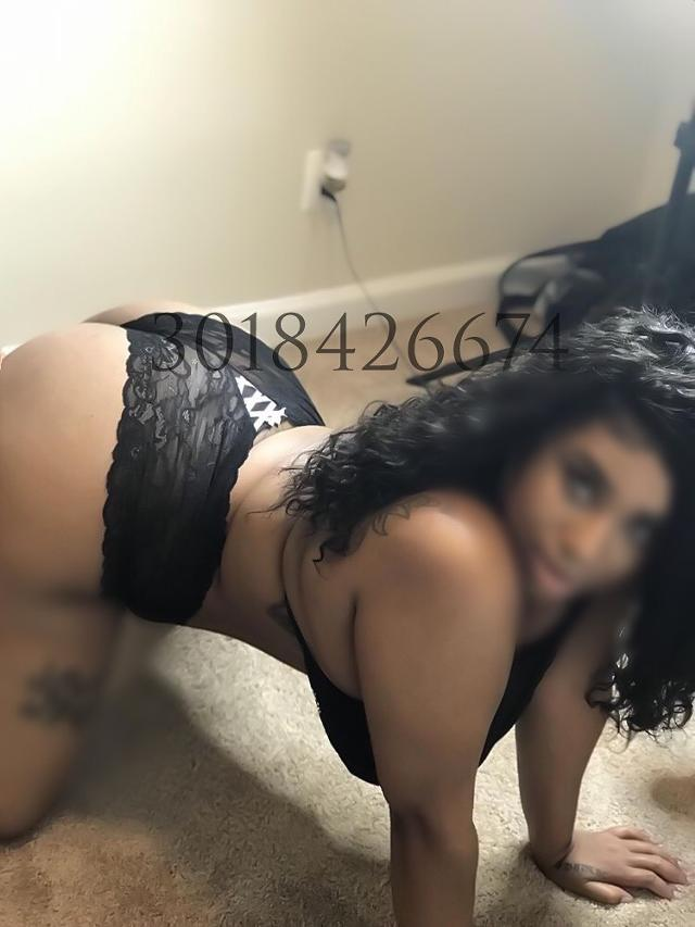 Escort 301-842-6674 District Of Columbia independent