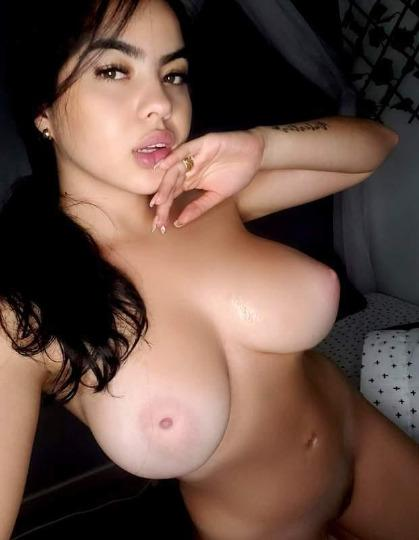 Suck My Nipples Fuck Me Hard Sex relationship LOW RATE