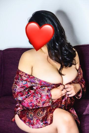 Escort 613-900-6733 Ottawa independent