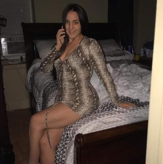 ONLY SERIOUS INQUIRIES ONLY!!! I DO NOT SEND PICTURES - 23,267-897-2497,Bensalem,female escorts