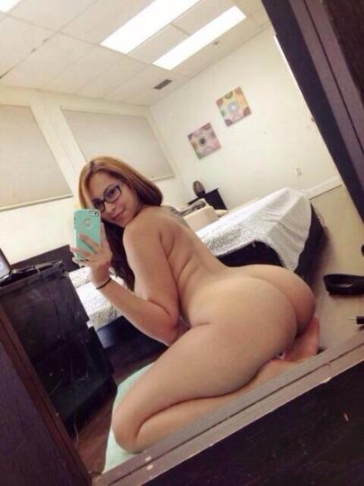 Curvy Latina Need Hookup Im Available Incall outcall Car Fun