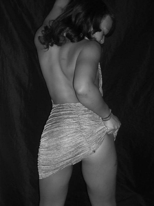 Escort 414-748-0890 My place or yours❤ (ValleyWide), Phoenix 420