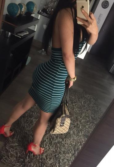 young Sexy Girl Need SEX Partner
