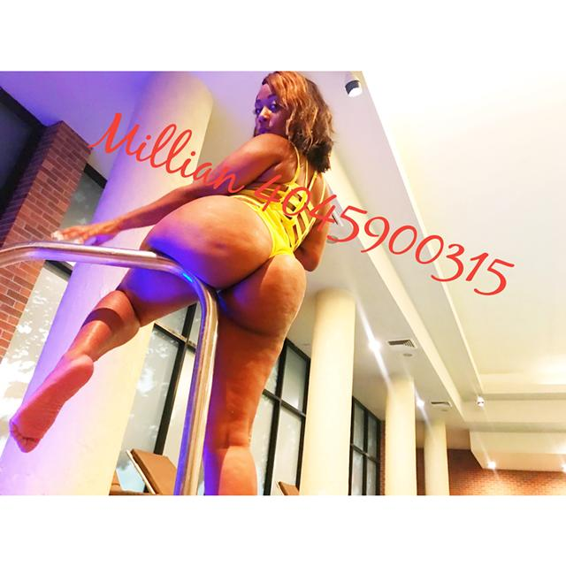 Escort 404-590-0315 District Of Columbia, Largo, Southern Maryland backpage
