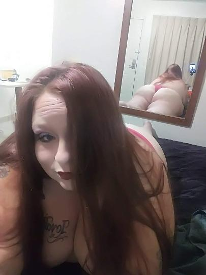 Bbw 100 real in town available starting Friday evening book now