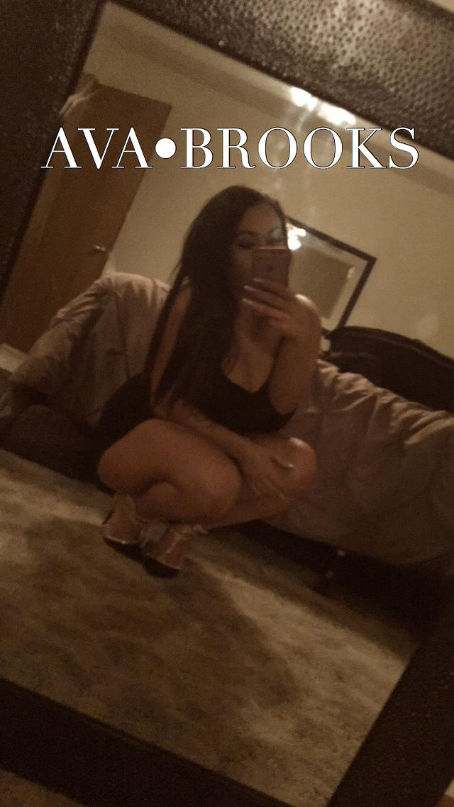 Escort 402-262-6521 Kansas City, Only here for a couple of days spazilla