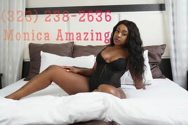 Escort 323-238-2636 Bellflower, Long Beach backpage