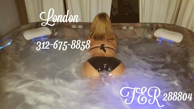 Escort 312-675-8858 Chicago, City of Chicago, Near the Ohare area backpage