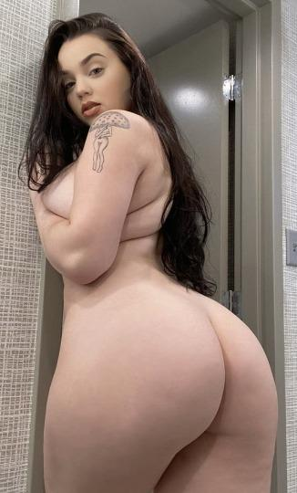I M SPECIAL SERVICE FOR ANY GUYS Ready To Fun Incall Outcall And Cardate - 24