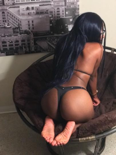 Backpage Escorts On Twitter