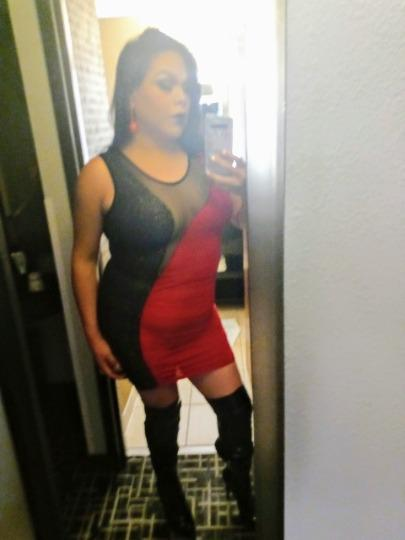 Escort 312-569-2309 52 ST / KEDZIE / MIDWAY 40up