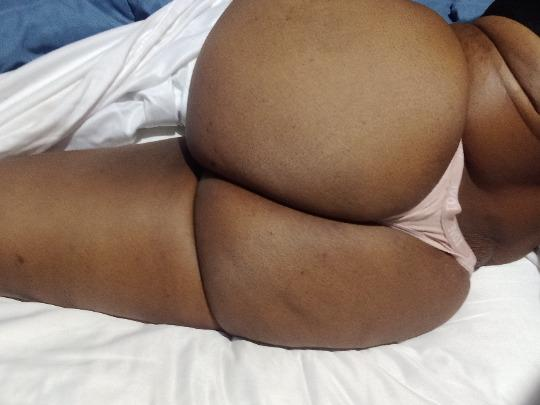 Escort 832-709-6131 59 south and bellaire  40up