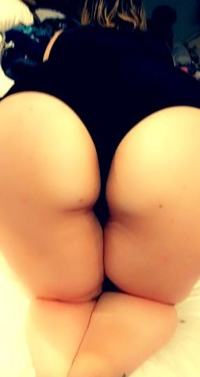 SPECIAL**SEXY PREGO SNOWBUNNY HOT N READY TO PLAY**SPECIAL - 28,602-419-0807,Gilbert Rd an the 60,female escorts