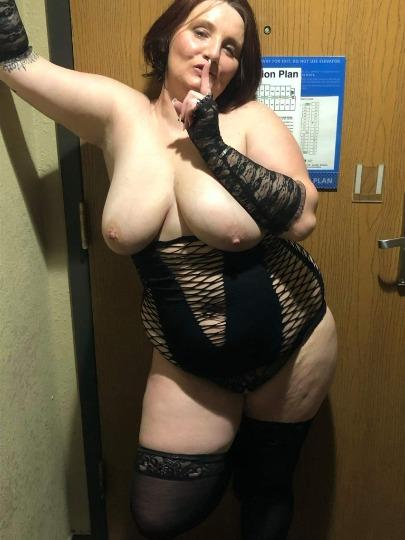 ready to see the best titties & kitty in the City offering pegging DAYTON OHIO TODAY