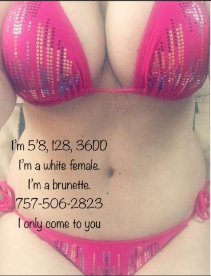 Easygoing female Tall with big breasts