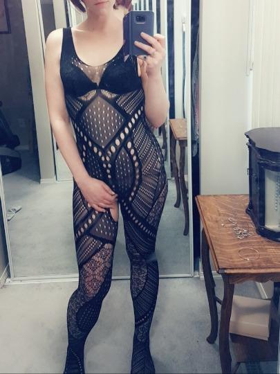 Escort 709-701-2344 SOUTH reviewed