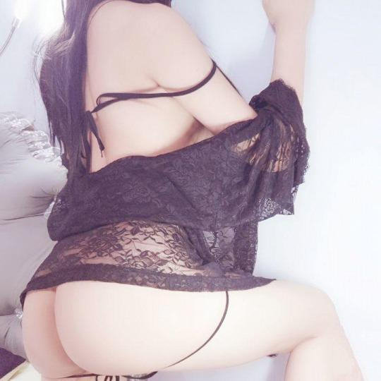 New Sexy Lovely Coco incall only