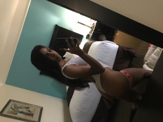 Escort 713-514-2676 Southwest  reviewed