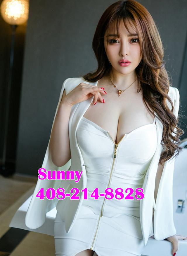 Escort 469-453-0668 Anywhere out to you, Dallas alligator