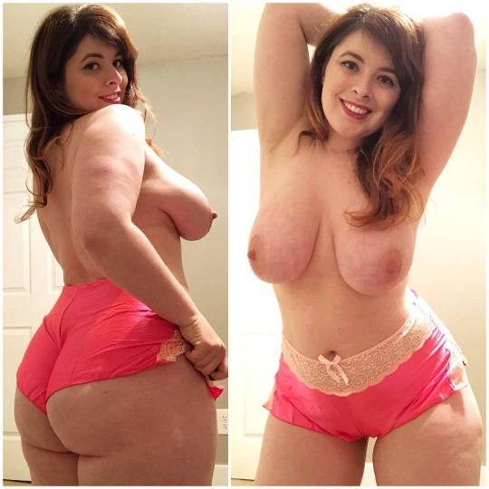 Sweet and Sexy ❤️❤️ BJ Spacial ☎☎☎ Incall and outcall service ☎☎☎ - 28,205-235-0173,female escorts