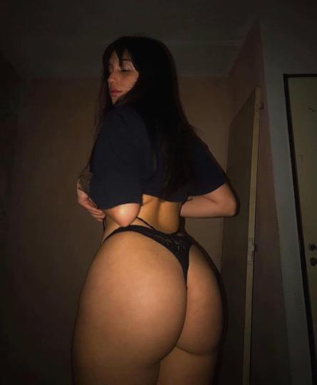 Hot n ready for incalls