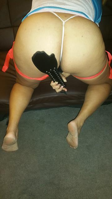 Escort 972-741-1033 Dallas independent