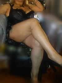 Escort 718-578-1787 Jersey Shore, TOMS RIVER backpage