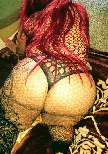 Escort 323-694-8614 South central candy