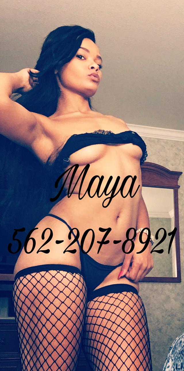 Escort 562-207-8921 Inglewood / Hawthorne, Lawndale Lax Hawthorn Manhattan Beach, Los Angeles alligator