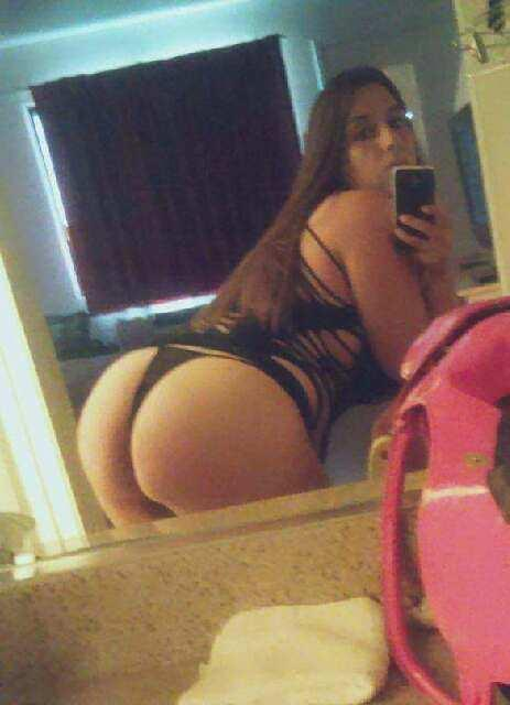 Escort 224-345-0305 Chicago, Northwest Suburbs backpage