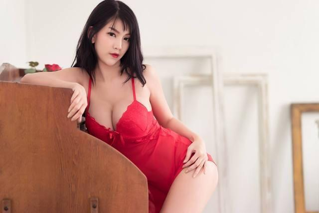 sterling heights asian singles Thanks to online dating, meeting black singles in sterling heights doesn't have to be a headache anymore african american singles can meet, chat, and even flirt with local singles from the comfort of their own home by using a free online dating website.
