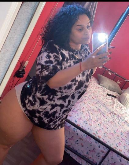 Anal also most important I m good at making selling nasty videos Raw snapchat -adewalw23
