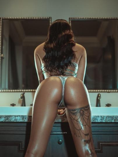 Incredibly Talented Super Soaker 💦🍑🍆 ( Currently available ) - 24,725-251-9022,Near the Strip,female escorts
