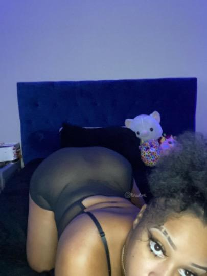 I Am EXACTLY What You ve Been LOOKING For Sweet & Sexy 1OO REAL OUTCALLS ONLY