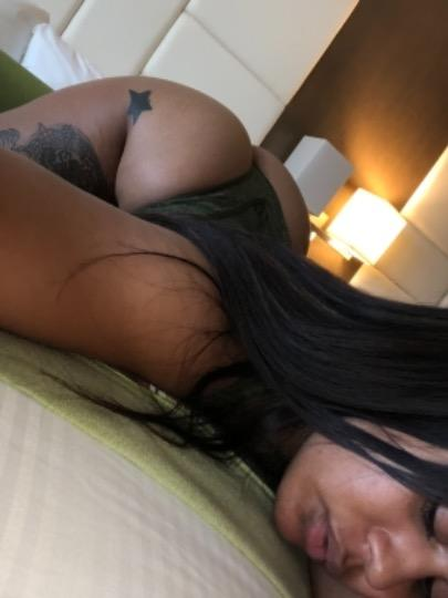 1OO Real FACETIME VERIFY let s play