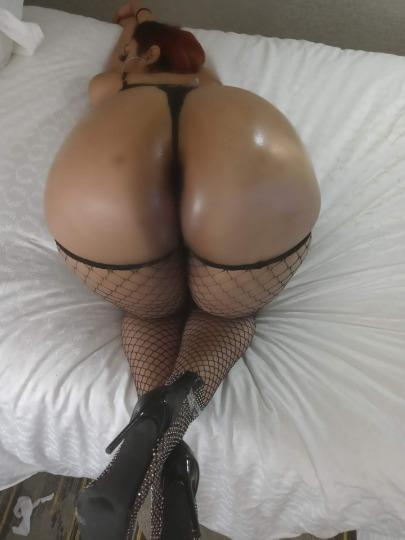 Amelia sexy freaky fun girl ready to world