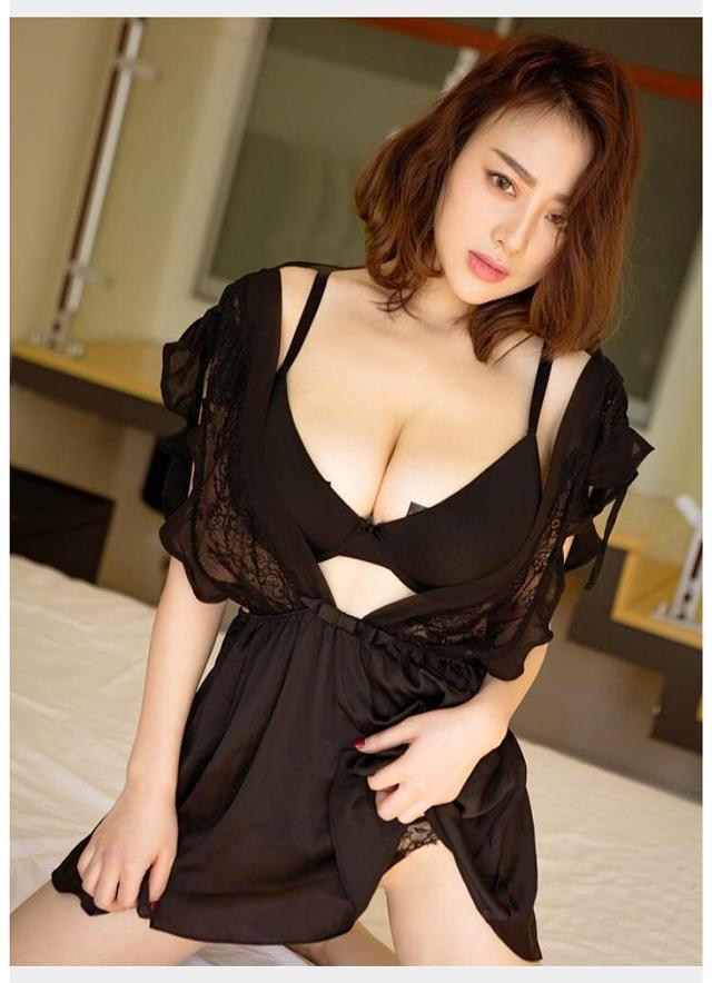 Escort 323-498-1660 Come to your place, Downtown, Los Angeles hongkongbobo