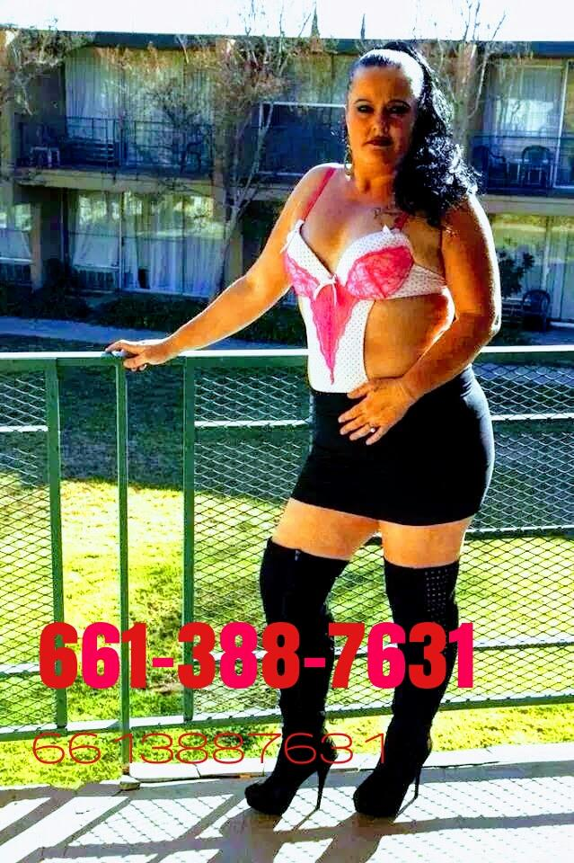 Escort 661-388-7631 INGLEWOOD, Inglewood / Hawthorne, Los Angeles 40up