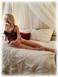 Escort 551-235-5507 Chicago, Northwest Suburbs, Oak Brook, Downers Grove, Lombard, West Chicagoland milfy