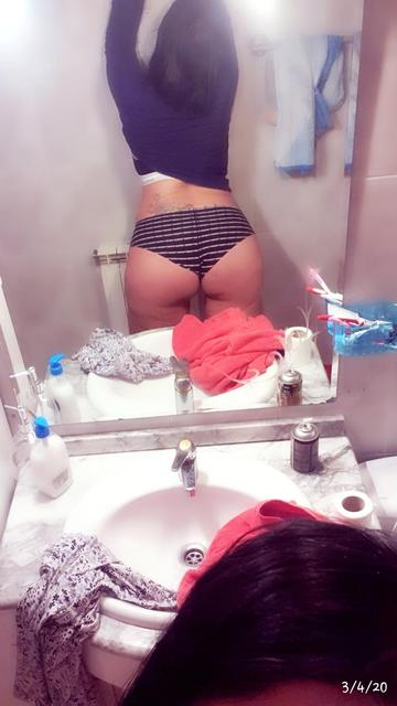 Escort 163-820-1717 Hannover candy