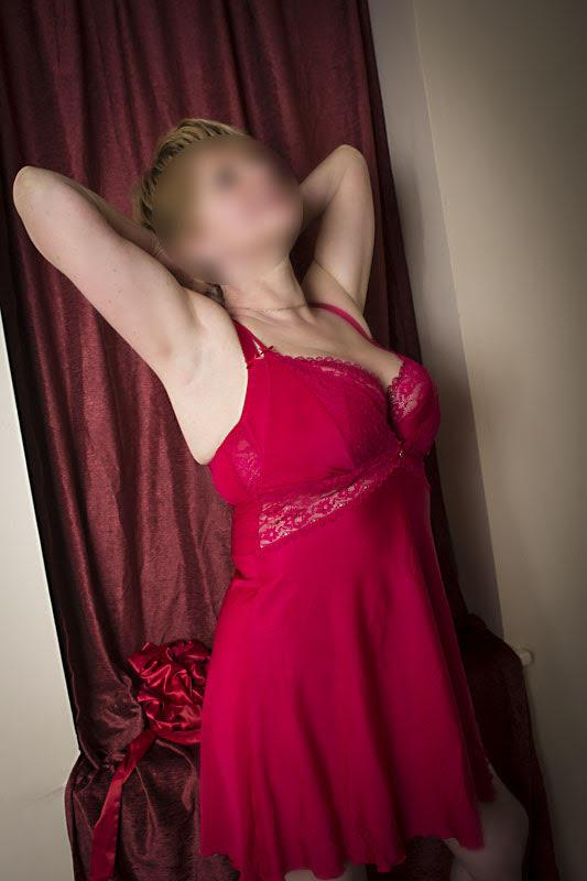 Escort 347-777-0511 Brighton area, Brooklyn backpage