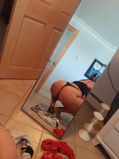Escort 587-337-3270 Incall Downtown & Can travel yolo